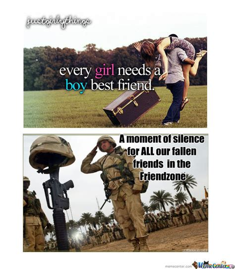 Just Girly Things Memes - just girly friendzone things by jdavilacas meme center