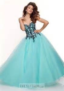 Blog about dresses prom dresses cheap ball gown