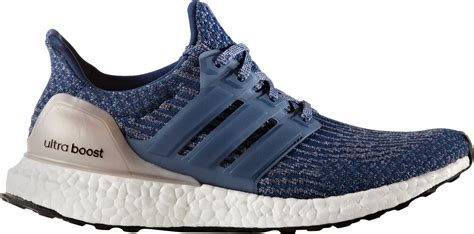 adidas womens boots best gifts shoes adidas ultra boost womens black friday