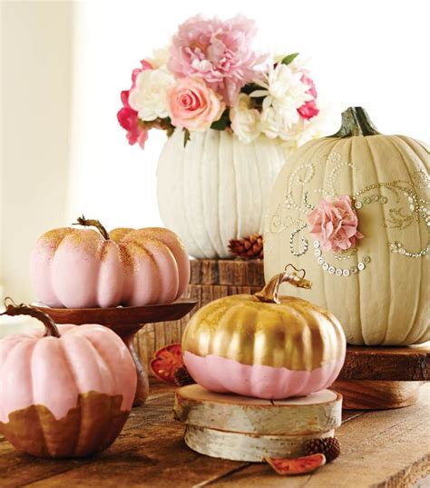 Pumpkin Baby Shower Theme by It S A Pink Pumpkin Story Themed Baby Shower Great