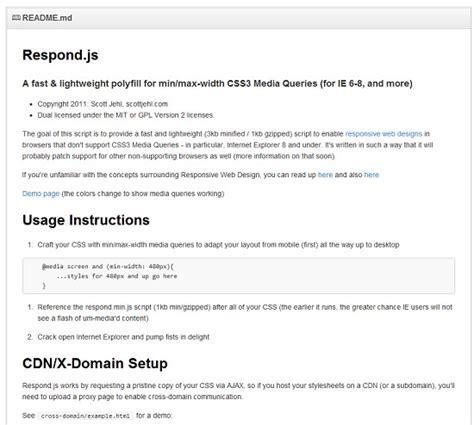 jquery plugin template javascript jquery plugins for responsive template