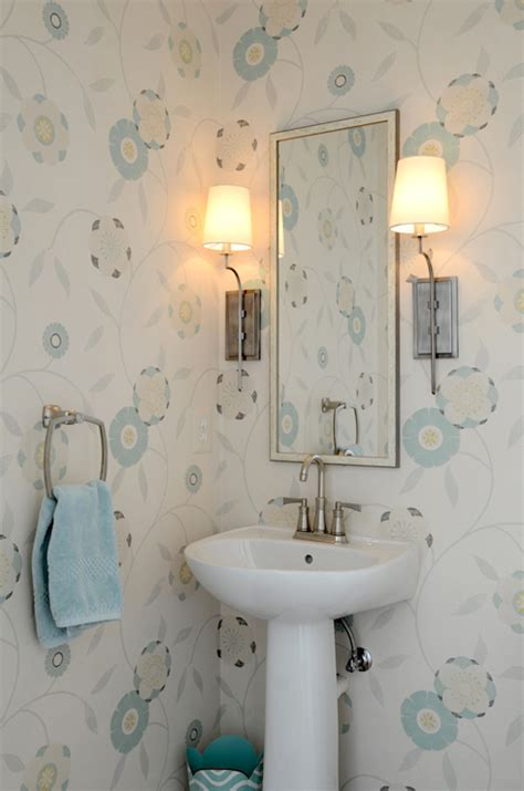 Blue And Yellow Bathroom Ideas Yellow And Blue Bathrooms Design Ideas