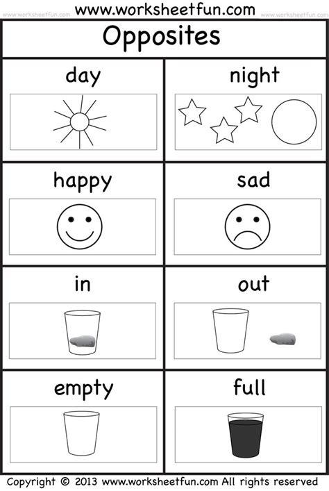 printable preschool worksheets http www worksheetfun com wp content uploads 2013 10