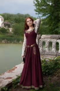 17 best ideas about medieval costume on pinterest easy