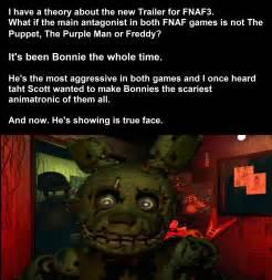 matpat game theory memes
