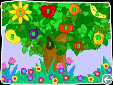 Buku Bantal Anak Mengenal Bentuk Dan Warna mengenal angka huruf warna bentuk anggota tubuh dalam belajar mengenal huruf bahasa inggris