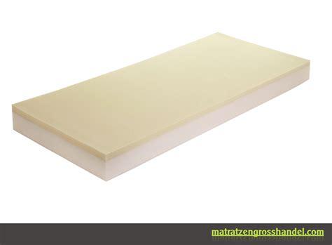 matratzen gro 223 handel stellen sie ihre matratzen - Matratze Ohne Zonen