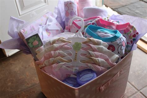 baby gift ideas welcome to beaver creek homestead baby gift ideas