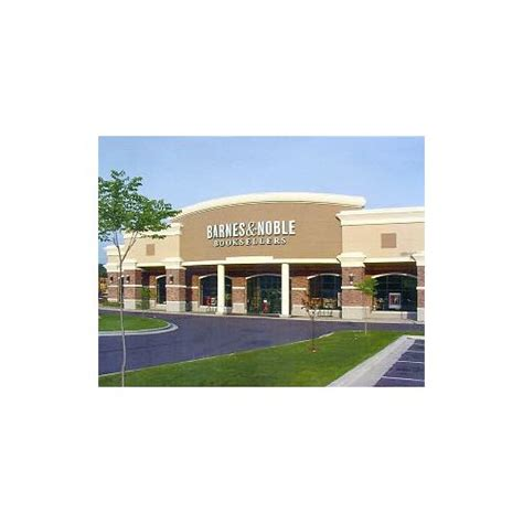 barnes noble booksellers wausau events and concerts in