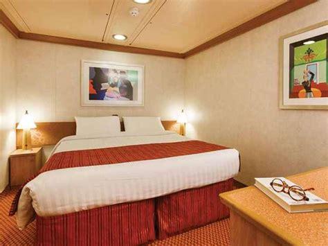 costa fascinosa cabina interna costa diadema itinerari cabine suite ponti costa