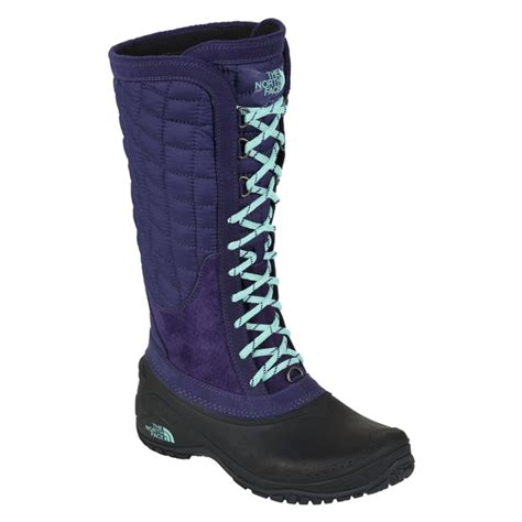 the s thermoball utility boots