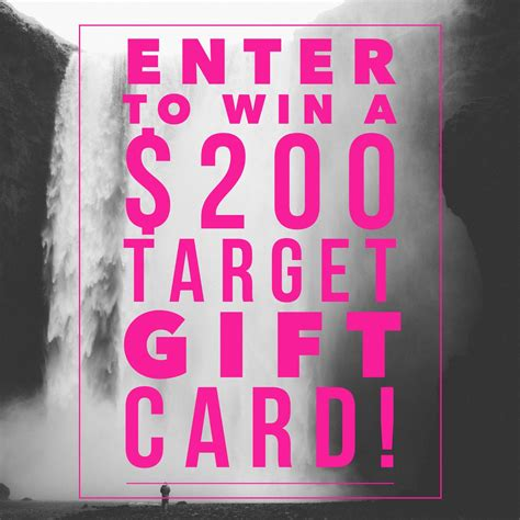 200 target gift card giveaway southeast by midwest - Target 200 Gift Card Giveaway