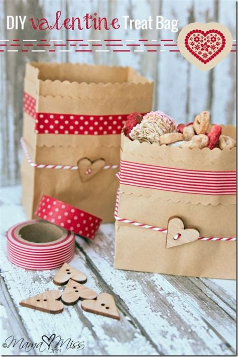 top 10 valentine s day gift ideas and diy