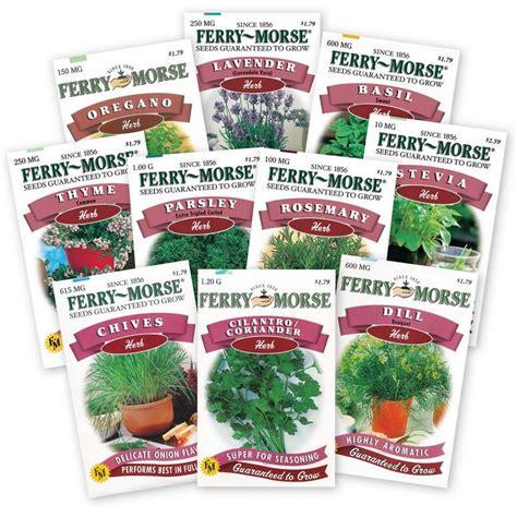 Garden Seeds Planting Seeds In Eggshells Jamestown Feed Best Seeds For Vegetable Garden