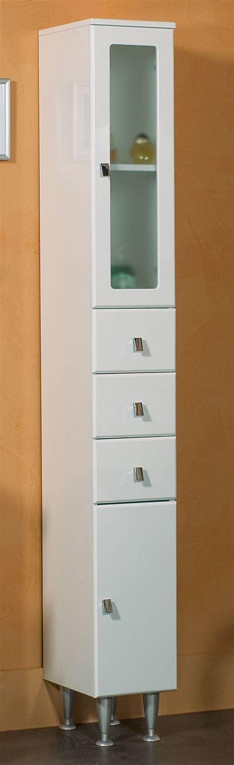 mobili colonna per bagno mobili bagno per lavabo con colonna design casa creativa
