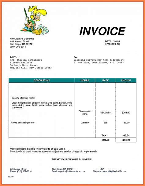 proforma invoice template xls luxury proforma invoice template xls invoice templates