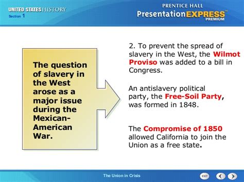 Us History Chapter 6 Section 1 by Us History Ch 3 Section 1 Notes
