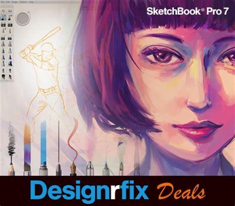 face typography tutorial photoshop cs5 illustrator cs5 tutorials 70 wicked tips designrfix com