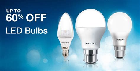 specialty led light bulbs indoor lighting buy indoor lighting fixtures l shades