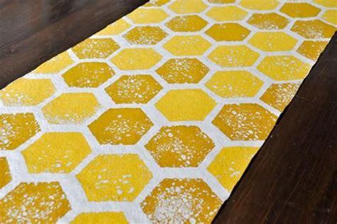 honeycomb pattern roller best 20 honeycomb paper ideas on pinterest tissue paper