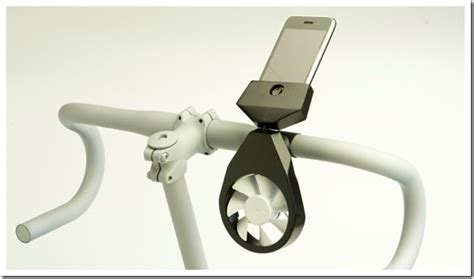 ways to charge iphone 5 without charger 5 alternative ways to charge a mobile without electricity
