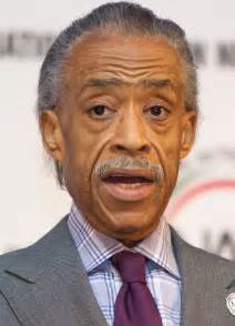 file al sharpton afge 2015 jpg wikimedia commons