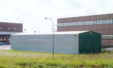 poste mobili copertura capannoni indipendenti capannoni indipendenti industriali