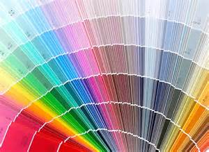 selecting the best colors for your room simpleigh organized