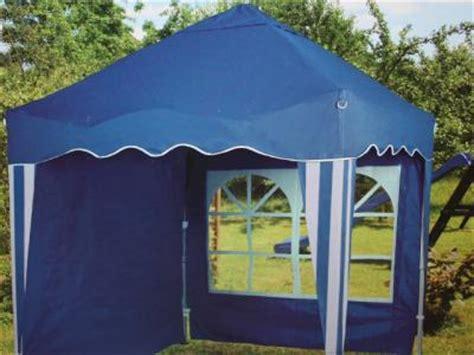 pavillon kinder faltpavillon f 252 r kinder pavillon garten zelt 1 5m x 2m ebay