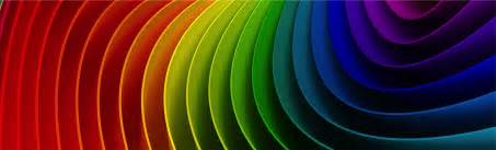 Background colors linkedin photo abstract linkedin backgrounds