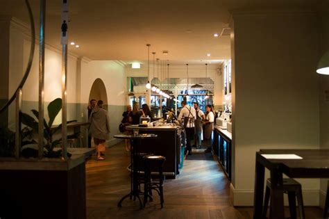 Top Bars In Adelaide by Stones Throw Bar Best New Bars City Secrets