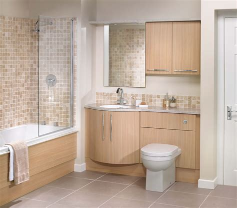 brown bathroom decor brown bathroom decor wallpapers and images wallpapers