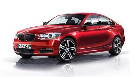 Bmw 2er Verkaufszahlen by 2014 Startet Bmw 2 Er Reihe Automobil