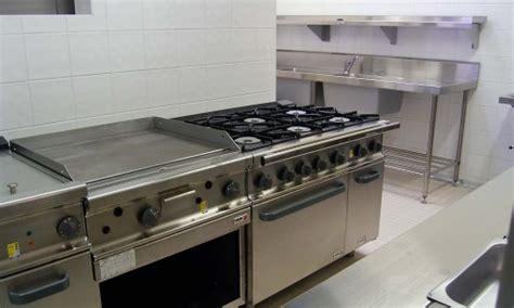 commercial kitchen equipment design hospitality design melbourne commercial kitchens 187 the