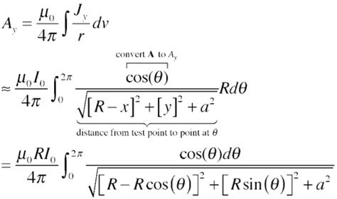 inductor current derivation inductors in series derivation 28 images inductance in parallel derivation 28 images