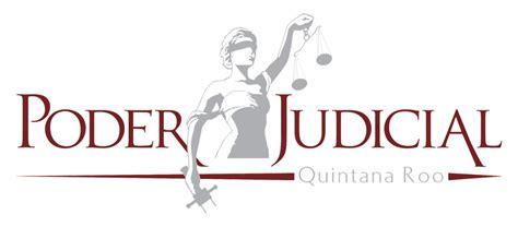 gobierno archivo del consejo de la judicatura del poder justicia a modo en qr desnuda proceso la parcialidad y