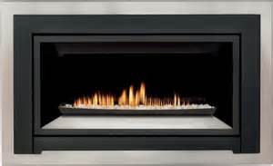 gas fireplace insert review fireplace inserts gas reviews