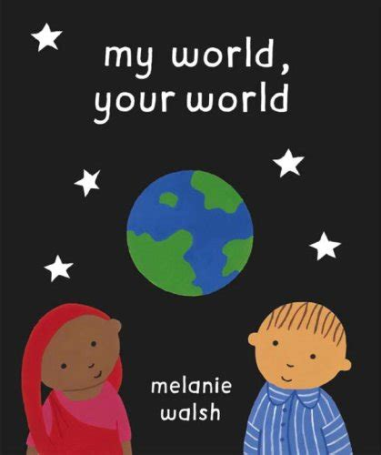 between worlds my as a kid books children s books reviews my world your world bfk no