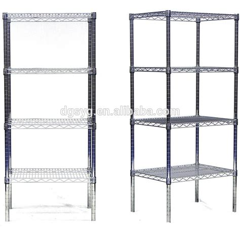 proform antimicrobial metal wire shelving buy metal wire