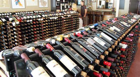 mercados del vino y la distribuci 243 n 187 el tap 243 n de rosca le las denominaciones de origen del vino que m 225 s venden en