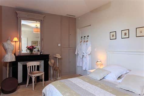 chambre d hote collioure chambre d h 244 te lou 224 proximit 233 de collioure castell de bl 233 s