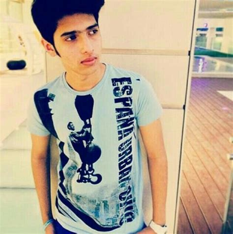 cuttest person in the world   Armaan My Love in 2019   My
