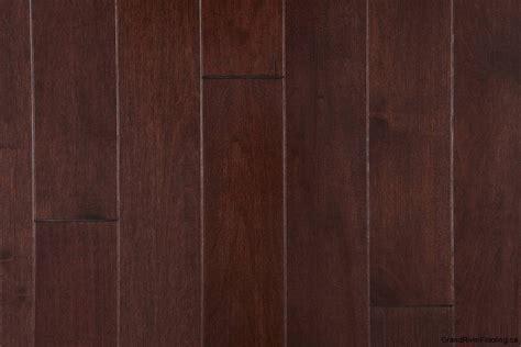 Hardwood Flooring Sales Jobs Average Labor Cost To Install
