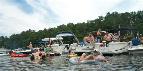 boats for sale lake murray sc 75 best images about lake murray sc on pinterest