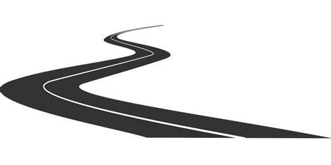 uecretsiz vektoer cizim asfalt sueruecue yol otoyol