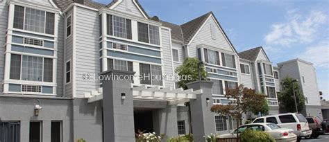 Apartments In Los Angeles Low Income Los Angeles Ca Low Income Housing Los Angeles Low Income