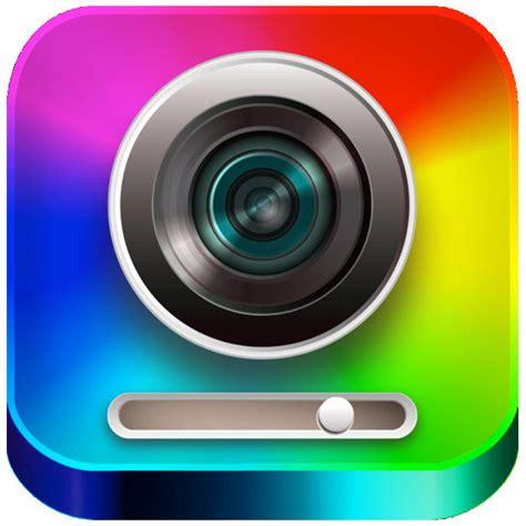 web cam mac webcam settings on the mac app store