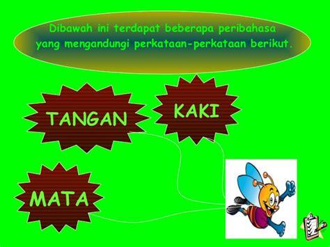 Tangan Panjang Wedges Rantai Mata Ayam p3 a peribahasa