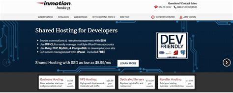 biz157inmotionhostingcom expand your online business with inmotion hosting