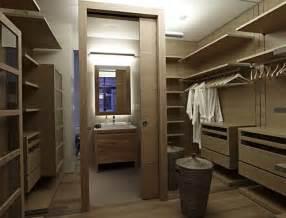 Walk In Closet Floor Plan floor plans with walk in closet likewise master bathroom floor plans